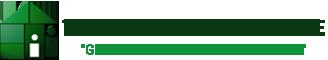 mhouse-logo