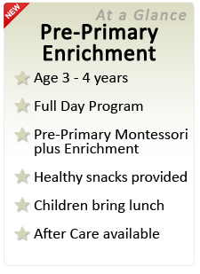 at_at_glance_pre-primary_enrichment_new.jpg - 62.05 Kb
